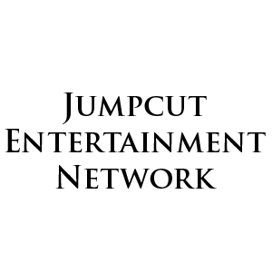 Jumpcut Entertainment Network